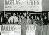 Barelas Community Center at New Mexico State Fair
