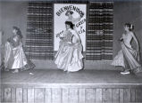 Traditional Mexican Dance