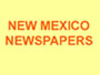 New Mexico Newsboy