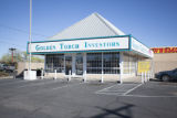 Golden Torch Investors