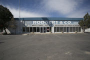 Rodgers & Co. Inc