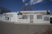Southwest Electronics
