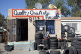 Quality One Auto Repair