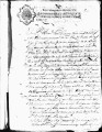 SCRC ID: 3192. Petition concerning twenty?four Jesuits bound for Sinaloa, 1686-1687.