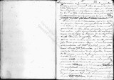 SCRC ID: 3197. Report of conditions in Louisiana, 1769.
