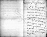 SCRC ID: 6830. Copy of a letter in which Gardoqui relates his continuing efforts to guarantee that...