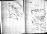 SCRC ID: 6761. The author quotes an unidentified Gazeta, which he claims was the first one to...