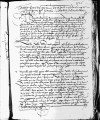 SCRC ID: 2963. Inventory of the property of Hernando de Soto, 1536-1544.