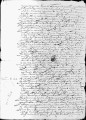 SCRC ID: 2976. Report of Juan Morlete's expedition into New Mexico, 1591.