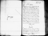 A letter on his discovery of the country and city of Quivira by Diego Dionisio de la Peñalosa...