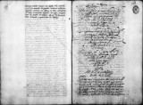 A description of the voyage of the Sancta Maria de Galve (from Pensacola) to Movila, and the...