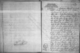 SCRC ID: 6916. Copy of an account offered by the commender of the artillery brigade in Puerto Rico...