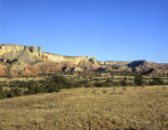 Abiqui, near Ghost Ranch
