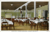 Dining Hall No. 2.