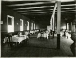 Dining Hall No. 3.
