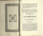 Mexico government. Bound publications from the State of Oaxaca 1822-1926. (Part 2)