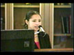 Center for Regional Studies and the Center for Southwest Research Fellows presentations 2006:...