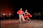 13th Annual Festival Flamenco...