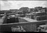 """The Terraces of Zuni"""