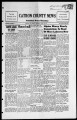 Catron County News 1947-06-26