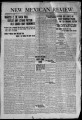 The New Mexican Review 1912-09-12