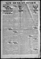The New Mexican Review 1912-09-26