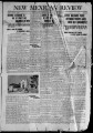 The New Mexican Review 1912-10-24